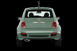 Fiat Tuning PNG Photos PNG Clip art