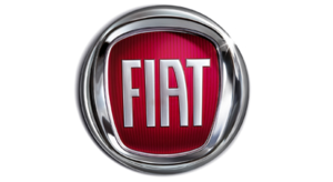 Fiat Tuning PNG Pic PNG Clip art