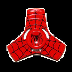 Fidget Spinner Background PNG PNG Clip art