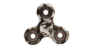 Fidget Spinner PNG Pic PNG Clip art