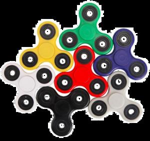 Fidget Spinner Transparent Images PNG PNG Clip art