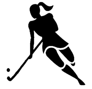 Field Hockey PNG Image PNG Clip art