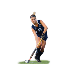 Field Hockey PNG Transparent Image PNG Clip art