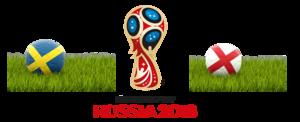 FIFA World Cup 2018 Quarter-Finals Sweden VS England PNG Photos PNG Clip art