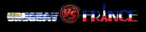 FIFA World Cup 2018 Quarter-Finals Uruguay VS France PNG Transparent Image PNG Clip art