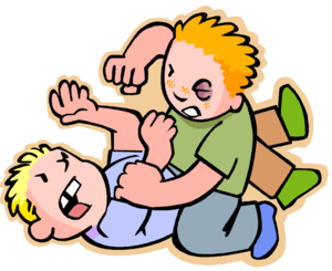 Fight PNG Clipart PNG Clip art