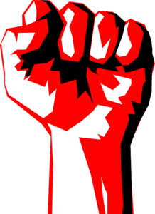 Fight PNG Free Download PNG Clip art