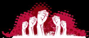 Fight PNG Transparent Image PNG Clip art