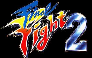 Fight Transparent PNG PNG Clip art