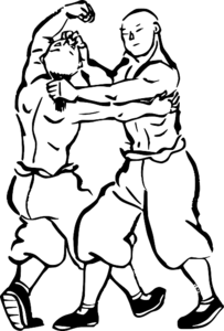 Fighting PNG Photo PNG Clip art