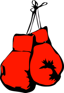 Fighting PNG Transparent Image PNG Clip art