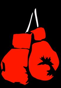 Fighting PNG Transparent Image PNG Clip art