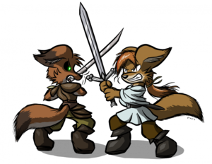 Fighting PNG Transparent Picture PNG Clip art
