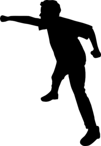 Fighting Transparent PNG PNG Clip art