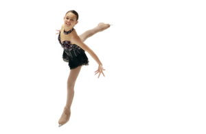 Figure Skating PNG Clipart PNG Clip art