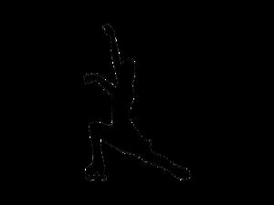 Figure Skating PNG Image PNG icons