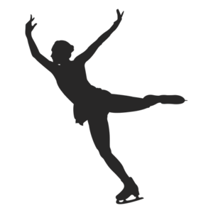 Figure Skating PNG Photos PNG Clip art