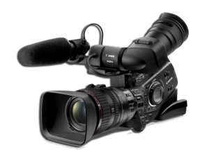 Film Camera PNG PNG Clip art