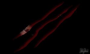 Film Scratches PNG PNG Clip art