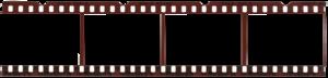 Filmstrip PNG Clipart PNG Clip art