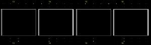 Filmstrip PNG File PNG Clip art
