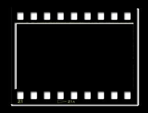 Filmstrip PNG Free Download PNG Clip art