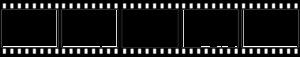 Filmstrip PNG Photos PNG Clip art