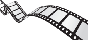 Filmstrip PNG Picture PNG Clip art