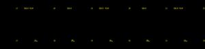 Filmstrip PNG Transparent Image PNG Clip art