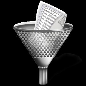 Filter PNG Clipart PNG Clip art