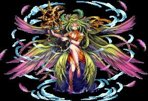 Final Fantasy Brave Exvius PNG Clipart PNG Clip art