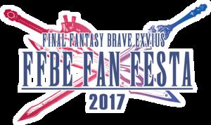 Final Fantasy Brave Exvius Transparent Background PNG Clip art