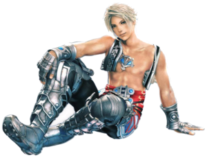 Final Fantasy PNG HD PNG Clip art