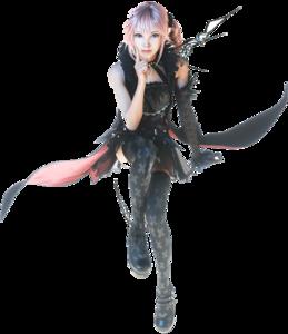 Final Fantasy PNG Photos PNG Clip art