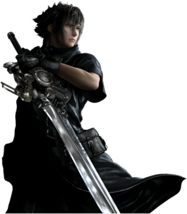 Final Fantasy PNG Pic PNG Clip art
