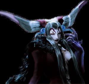 Final Fantasy Transparent PNG PNG Clip art