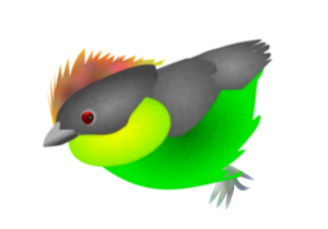 Finch PNG Pic PNG Clip art