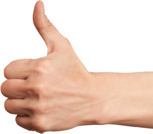 Fingers PNG Free Image PNG Clip art