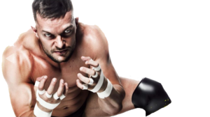 Finn Balor PNG Clipart PNG images