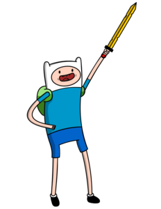 Finn PNG Picture PNG Clip art