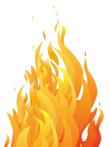 Fire Flame PNG File PNG Clip art