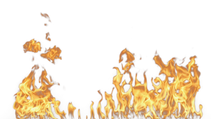 Fire Flame PNG Free Download PNG Clip art