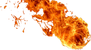 Fire Flame PNG HD PNG Clip art