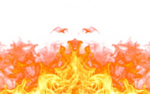 Fire Flame PNG Image PNG Clip art