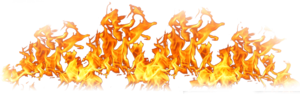 Fire Flame PNG Photo PNG Clip art
