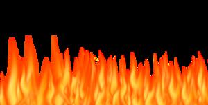 Fire Flame PNG Transparent PNG Clip art