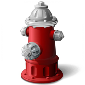 Fire Hydrant PNG Clipart PNG Clip art