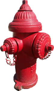 Fire Hydrant PNG Free Download PNG Clip art