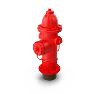 Fire Hydrant PNG HD PNG Clip art