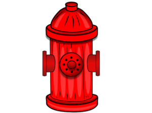 Fire Hydrant PNG Image PNG Clip art